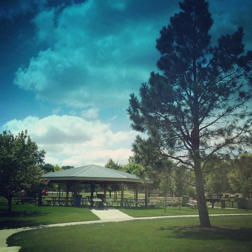 hillcrest-park