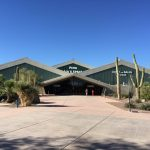 The Best Air and Space Museum to Visit in the Desert Southwest