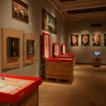 Learn the History of Missouri at the Missouri History Museum in Saint Louis