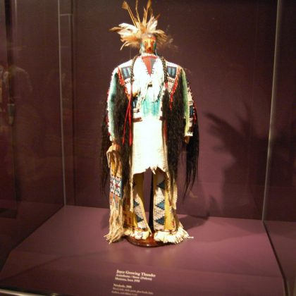 DC Museum