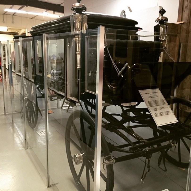 Deming-museum 10