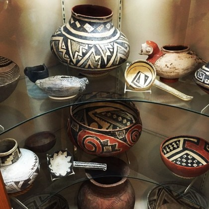 Deming-museum 3