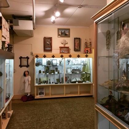 Deming-museum 41