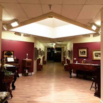 Deming-museum 46