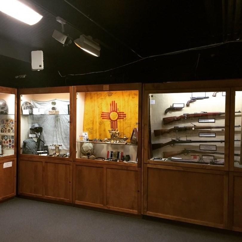 Deming-museum 5