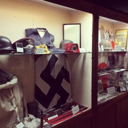 Deming-museum 6