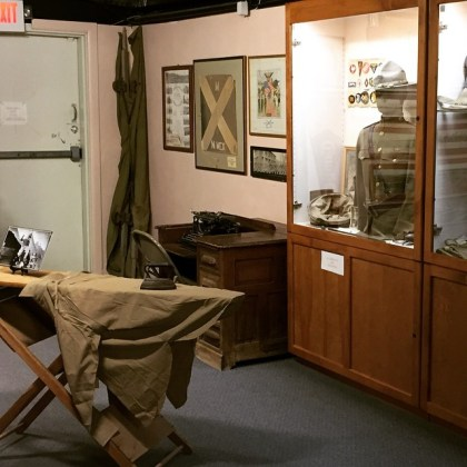 Deming-museum 7