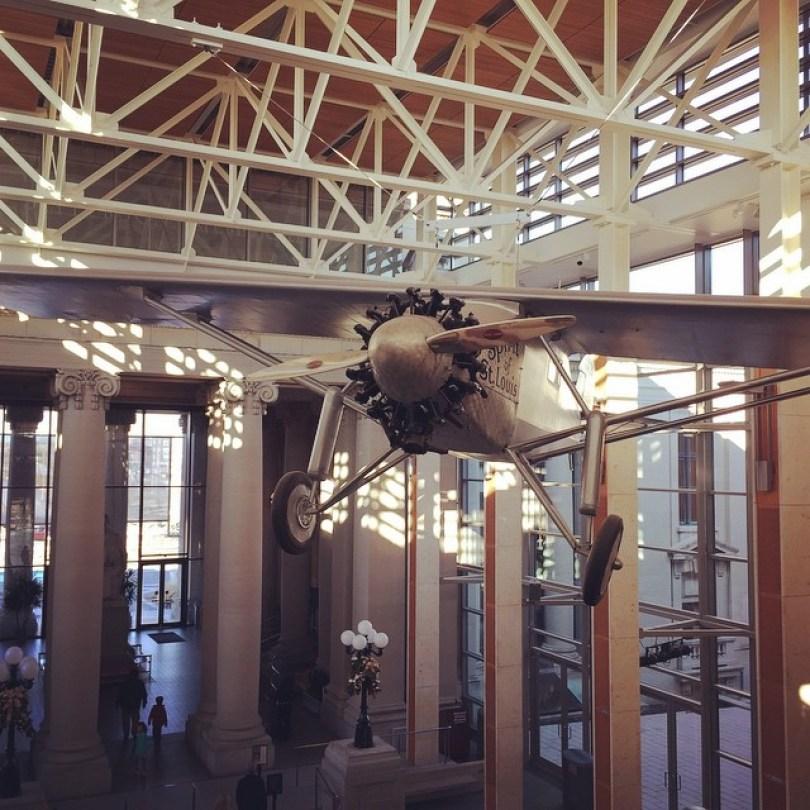 history museum 2