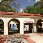 New Mexico State University: NMSU Museum Lacks Glitter