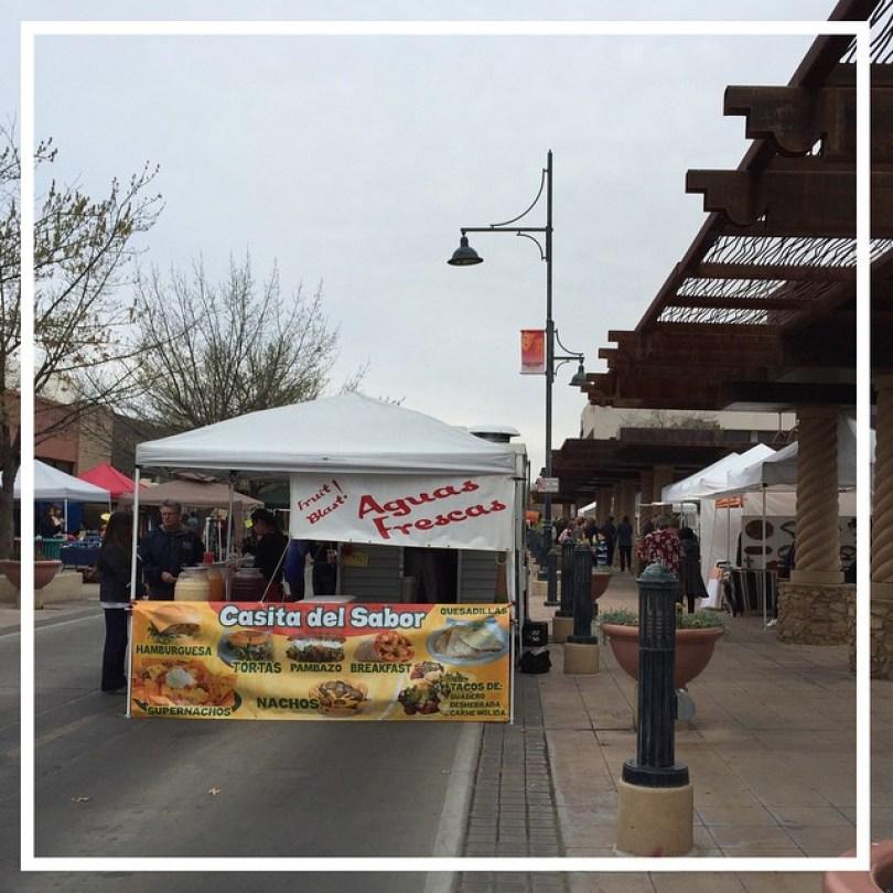 las-cruces-farmers-market 1