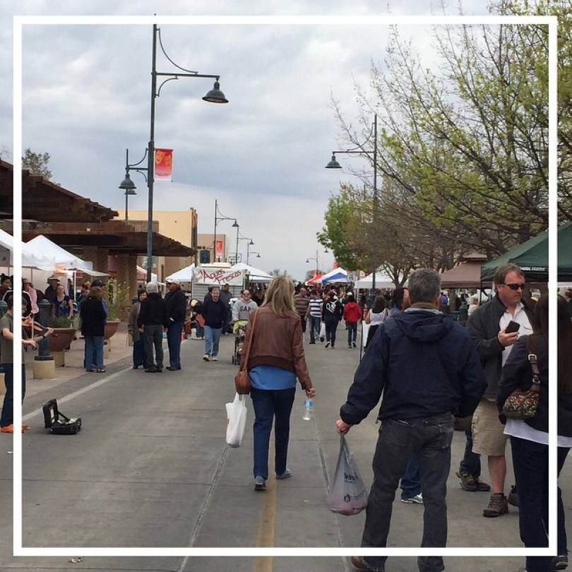 las-cruces-farmers-market 6
