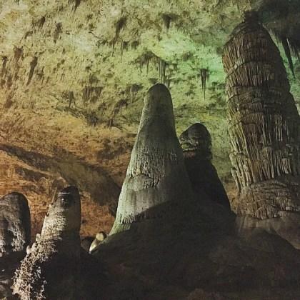 caverns17