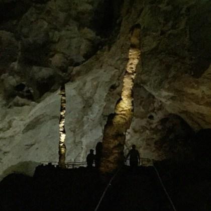 caverns20