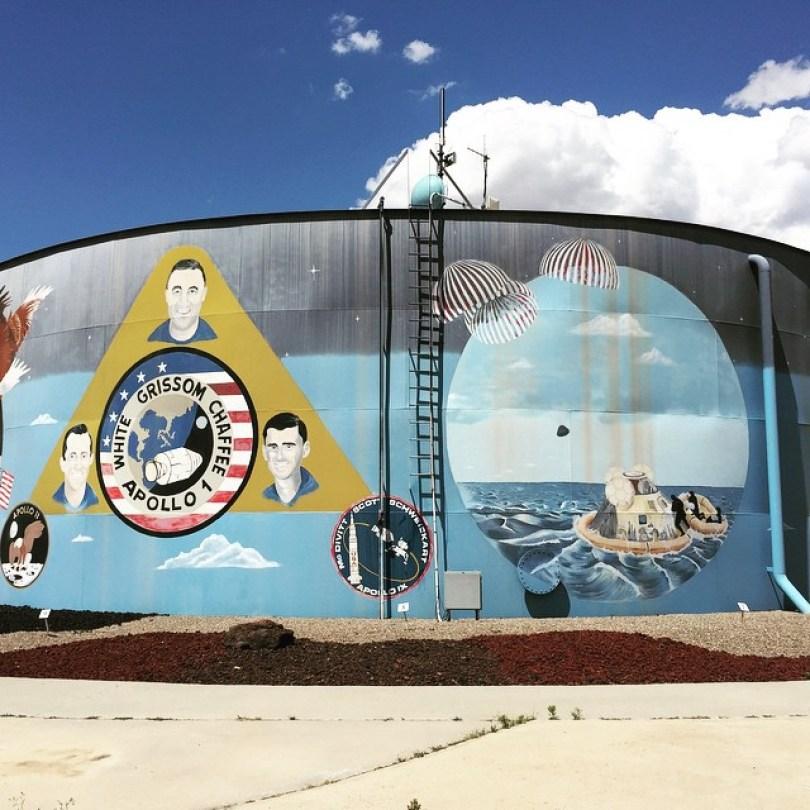 space-murals-museum12