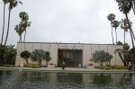 Timken Museum of Art: One of the Finest Small Museums in the World