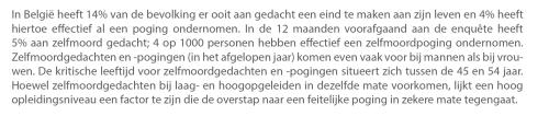 Schermafdruk 2014-09-30 13.04.05