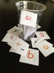 alphabets, phonics, crafts, reading