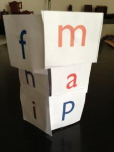 phonics games, reading games, kids crafts, alphabets