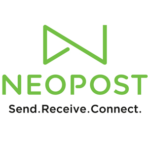 Neopost