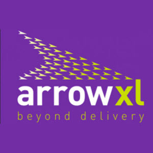 Arrow XL