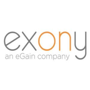 Exony