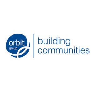 Orbit Services