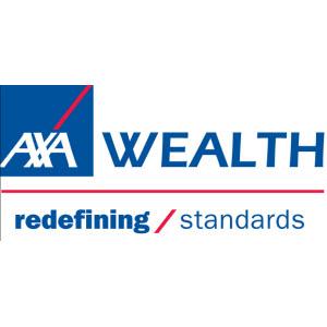 Axa Wealth