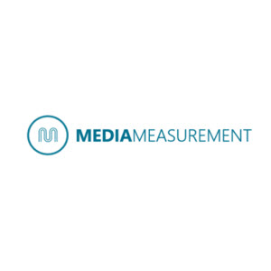 Media Measurement