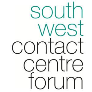 South West Contact Centre Forum