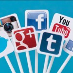 Social Media Is The New Customer Service?