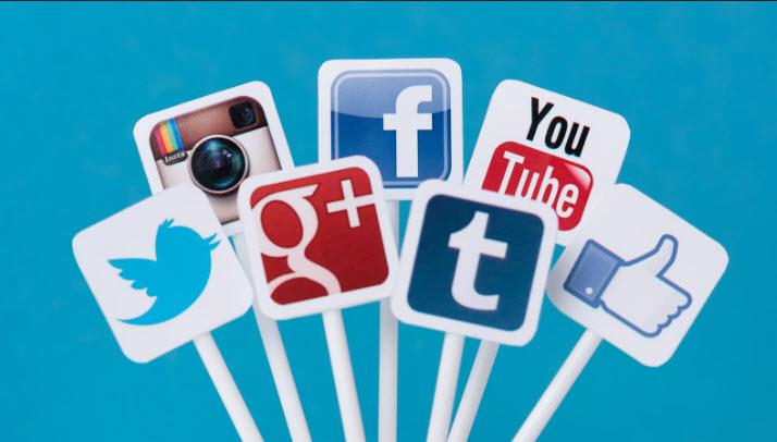 social customer service