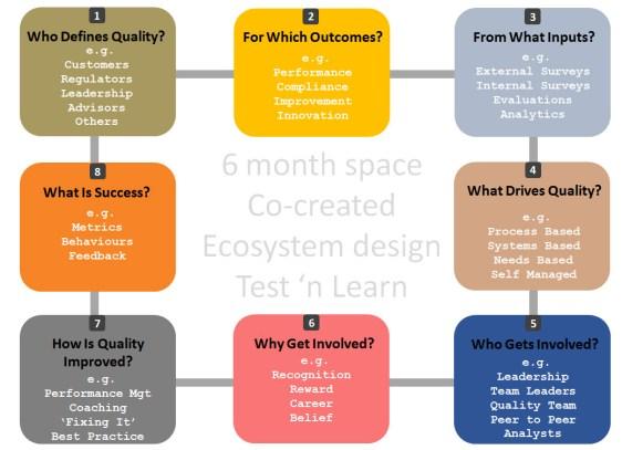 pq-framework