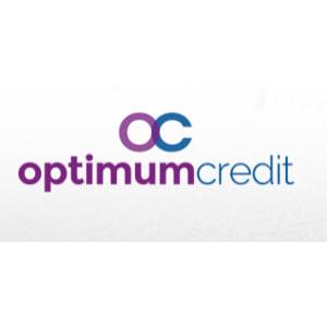 Optimum Credit