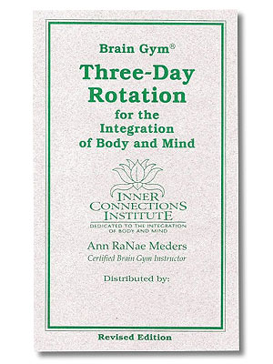 brain-gym-3-day-rotation-ann-ranae-meders
