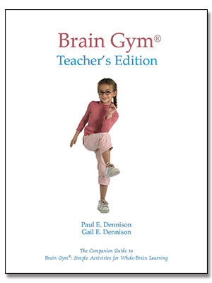 brain-gym-teachers-edition-revised-2010-paul-and-gail-dennison