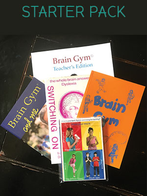 starter-pack-brain-gym