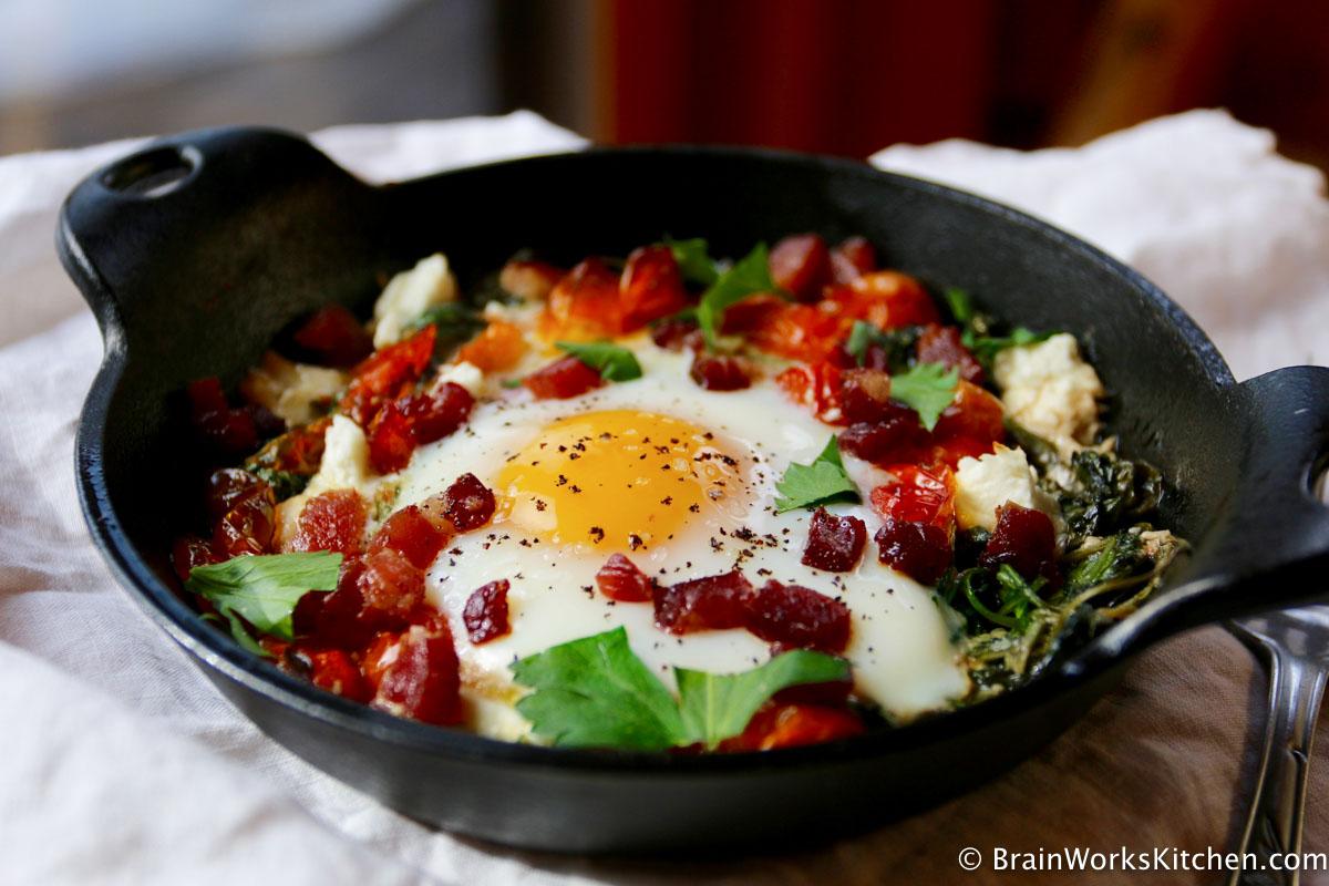 skip-breakfast-good-for-brain|brainworkskitchen.com