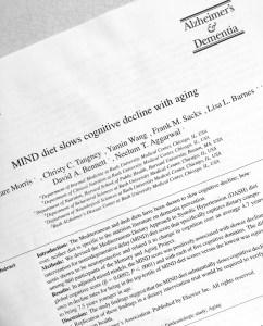 MIND-diet-Alzheimers-prevention|brainworkskitchen.com