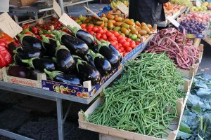 vegetables-prevent-alzheimers|brainworkskitchen.com