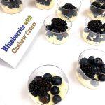 cashew-cream-berries|brainworkskitchen.com