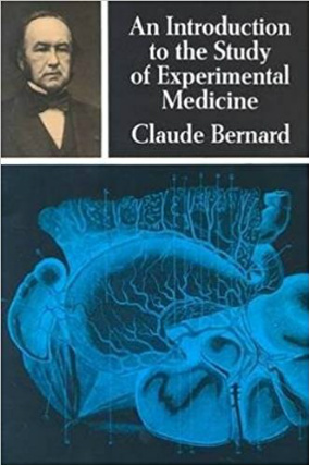 An Introduction the Study Experimental Medicine