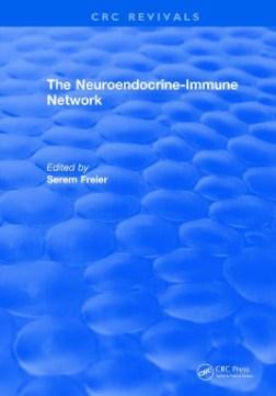 The Neuroendocrine Immune Network 2017