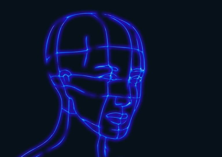 head-human