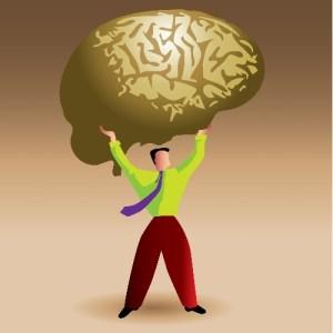 Mita Brainpowered Tools