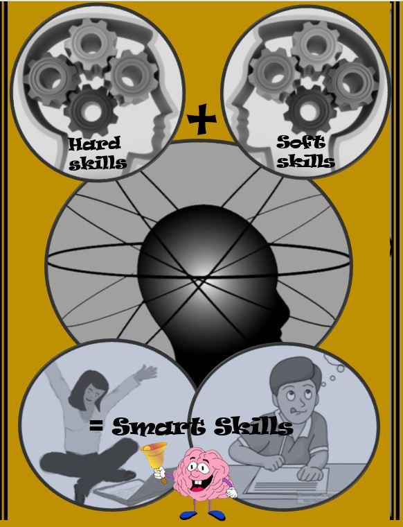 !smart skills