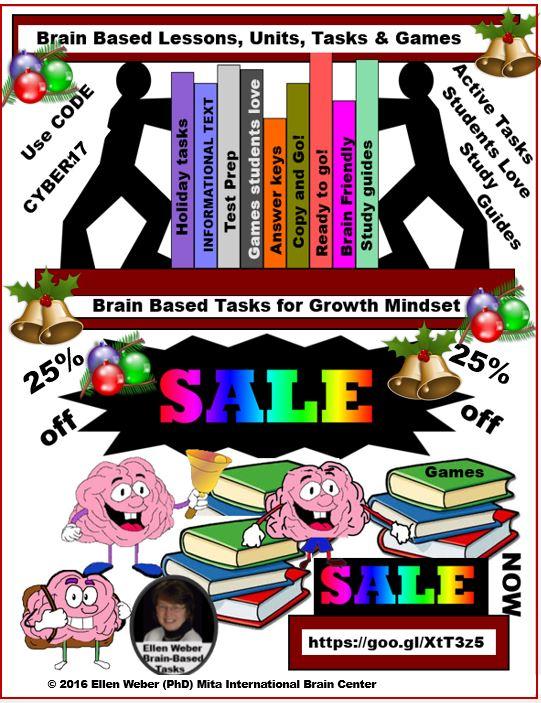 TPT 2017 sale