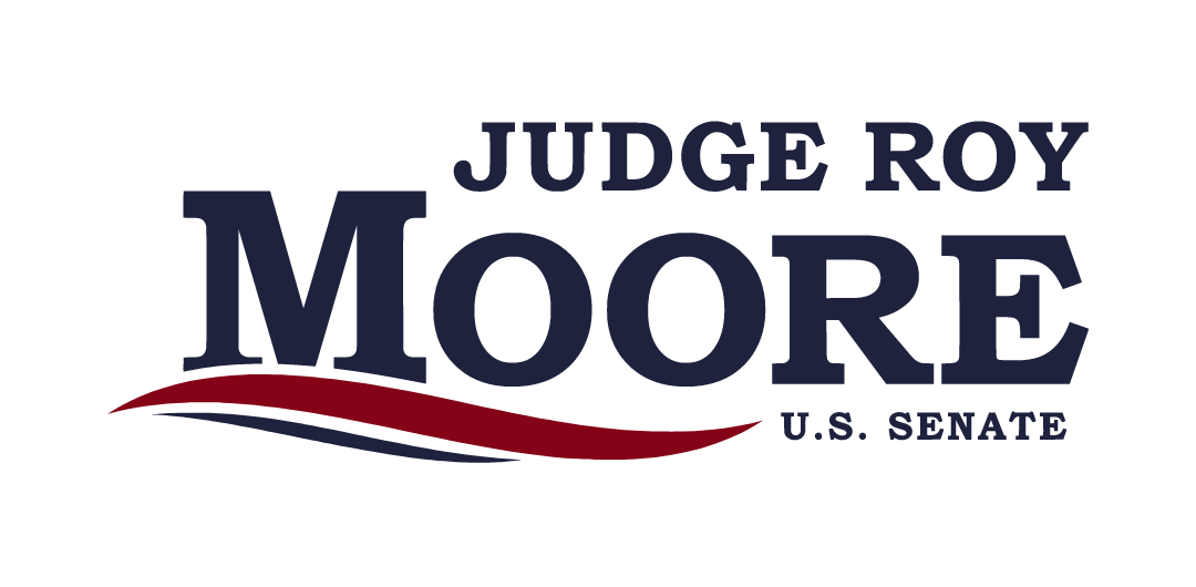 Part Two: CA Assemblyman Patterson on the Challenges We Face / More Reasons to Vote for Roy Moore!