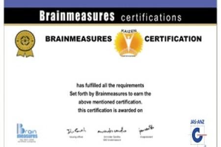 Free Resume 2018 » babysitting certification online | Free Resume