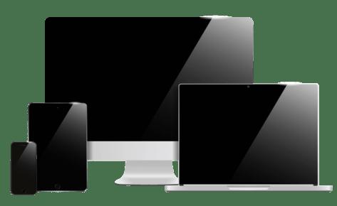 Giga Logistics Website