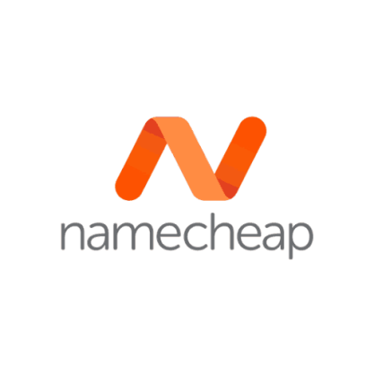 How To Get Discount Or Buy Low Rate Domains On Namecheap